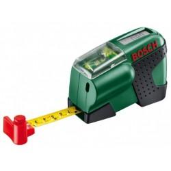 Измерительный инструмент (7)